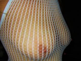 Nipple Net