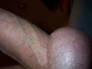 big balls :)