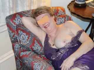 Very beautiful pretty lady looking ever sooooooooooo sultry hot and sexy!