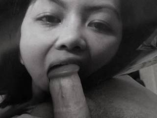 as requested some serious face fuck tribute for a very sexy asian hottie! want more? any other takers? tribute face fuck mouth blowjob alltheway in