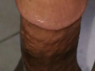 My long fatty dick Ready for fucking my gf
