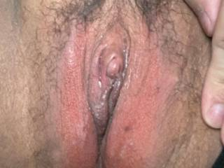 Would love to have my wet pussy pleasured by either a threesome or my first lesbian experience before I move to Indiana from Jersey in a couple weeks