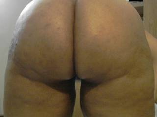 wanna spank or wht?