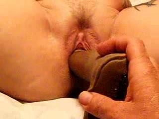 would LOVE to lick that pussy cum off after you cum mmmmmmmmm good