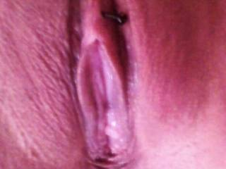 Comments please latina pussy