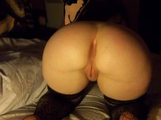I love your photos, six wonderful one, a lot sexy, your sublime body thanks for the pleasure that mine you have given,  You have a lovely body, with yours breasts and pussy looking so touchable! Give me more, please! I hope to see to you thanks thanks still luciano