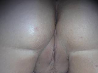 Big butt about to get fucked