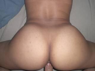 cum deeeeep in HER with your FAT HARD COCK !!