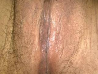My tongue is always for ready to lick some hot wet pussy yum