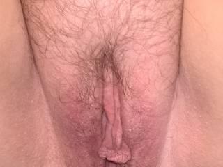My cunny needs a good tongue lashing!