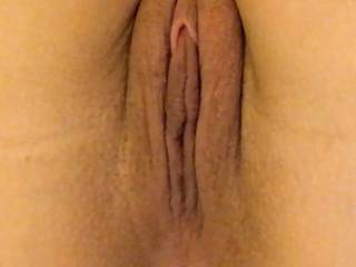 Lick and suck me
