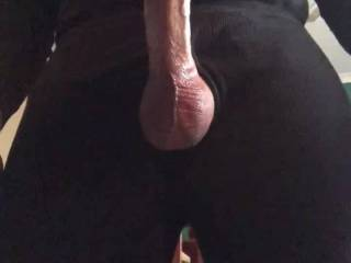 Fucking horny morning was this one!!