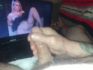 She told me to get my cock hard to her pics and show her. Beautiful Sexy Rugbysquad...