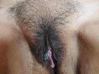 """An hot tight wet Asian cunt (aka """"Choot"""") for all ZOigers !!!!"""
