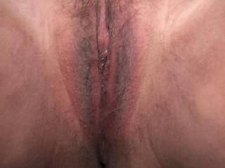Lover sexting me her pussy. Looking forward to fucking it again very soon.
