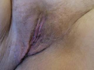 cum eat my pussy and fuck me