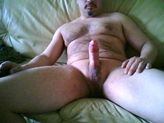 lemme suck that big dick till it squirts all down my throat