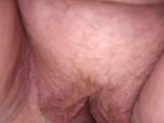 Mmmmmmmmm i want to lick that hot pussy