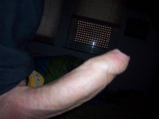 You can choke me with your big dick anytime!
