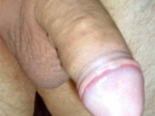 Sucked clean after cumming