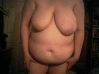 absolutely stunning hot body. made me horny in just a few seconds. thats exactly what i really like. please please please show me some more, ok? do you want anything in return? feel free to ask for anything you want. id be more than glad to be of service to you. so just text me, can hardly wait myself