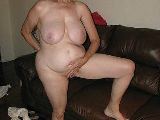 I'm in Orlando & would love to have fun with you & those Beautiful Big Tits. I will Pleasure you Italian Style & give you a nice Moustache Ride. Let me know if you are game for a meeting.........MMMmm