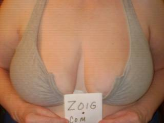 44 DD\'s in a sports bra.  Do you think the snap will hold up?