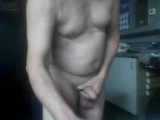 would love to chat live