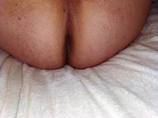 First of all I am straight, but after having a look to some videos where straight men play their asses I have decided to play mine and work it out. Besides my 52 yo straight cock has started to get hard when see you guys wanking your cocks. Fucking hell!!