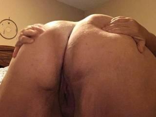 horny holes