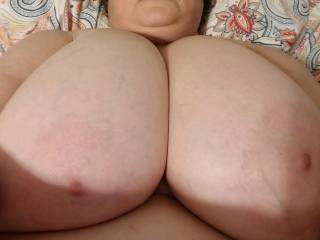 Who wants to titty fuck me