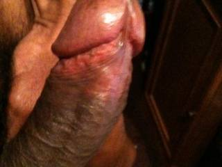 any of the ladies like? stroking to your masturbating vids