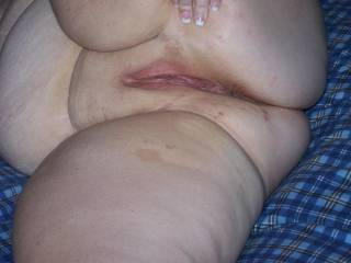 very tasty pussy love to eat it