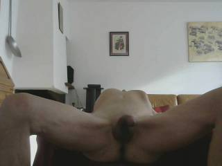 Wide spread waiting for cocks strapon gang bang 69 whip mmmmm and alos pussies asses to ride me