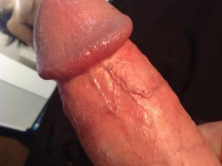 Thanks for liking my HORNY DEVIL Halloween Vids and for making my cock so hard ; )
