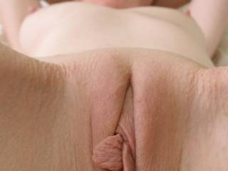Do you like, So very smooth.......