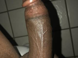 God I'm So Horny! Time to Smoke a Bowl and Jack Myself Off Good! I want to Make Cum and Look at H🔥T Pregnant Women Yummy! 😋😊 *What do you guys think of Him?