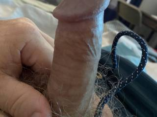 Just an average cock 😕