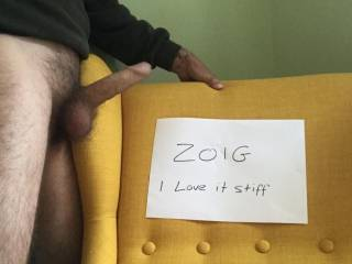 I love my cock turning stuff next to a chair, it happens quite a lot looking at the hot ladies on zoig!