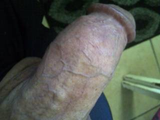 I am so Horny my 9'' Cock is ready for any women who will help me out please i am cumming right now hope to hear from you like a big pussy thanks xxx