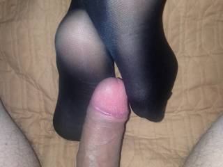 Yeah my cock could so use one of those right now