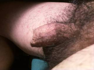 my wife would love to see your small cock shaven