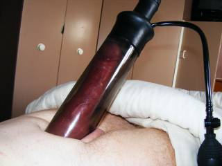 pumping my cock hard for you zoigers hope you like if no vote you did not like