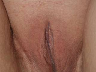 wives pussy again after i came home and took advantage of it