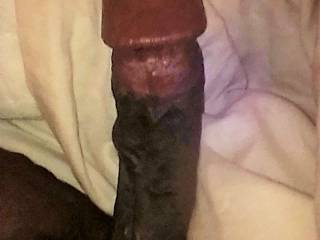 any white lady interested