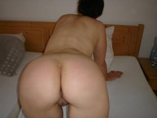 love the VIEW, got my VOTE - love to offer pussy n ass my TONGUE COCK N CUM, thanks for sharing have a nice DAY