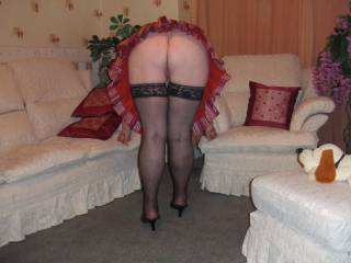 mmmm, i wish the meeting was with me..xxx   What a hot n sexy girl...  Just what fantasies are made of..xxx   Slurps,licks n kisses xxxxxx