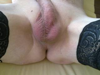 love to suck you and you can suck me till I taste your sweet cum and you mine.