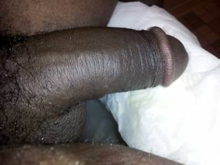 And this tight little white pussy is craving BBC!!!
