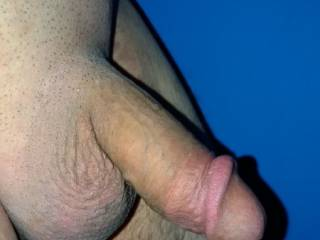 and im a sucker for a small shaved cock.....